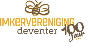 imkervereniging_deventer_logo_100jaar_rgb(3)